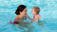 Безопасность детей на воде.