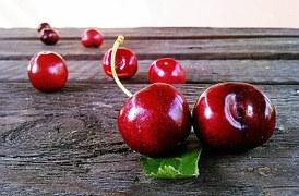 cherries-422468__180